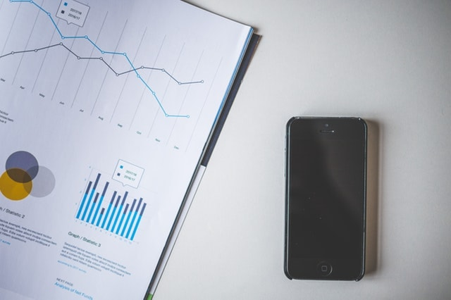 data digital strategy
