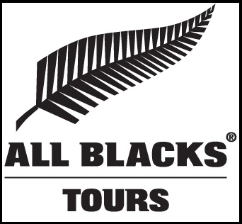All Blacks Tours successfully using TourWriter
