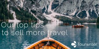Tips for Tour Operators to sell more travel