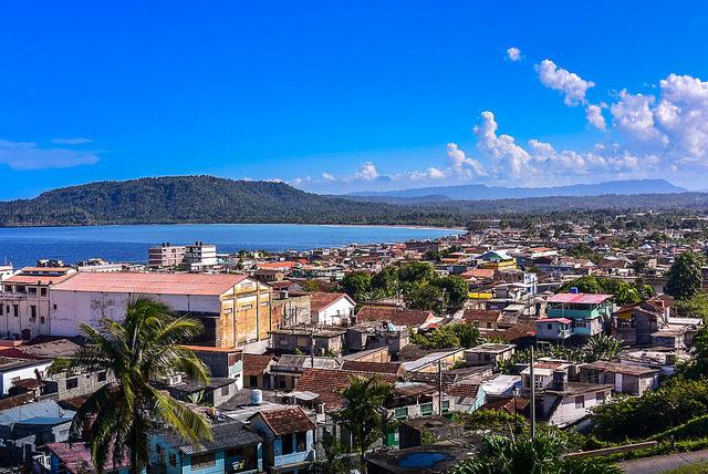 Cuba travel experience - custom holiday tour
