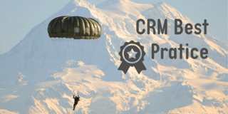 crm ultime guide