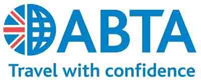 ABTA Tour Operator Membership Organisation