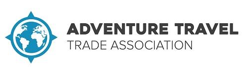ATTA Tour Operator Membership Organisation