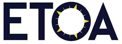 ETOA Tour Operator Membership Organisation