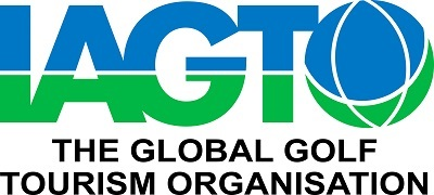 IAGTO Tour Operator Membership Organisation