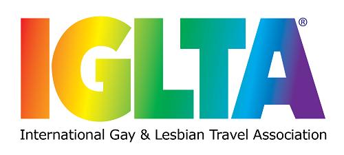 IGLTA Membership Organisation Logo