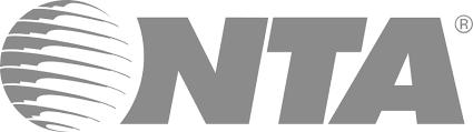 NTA Tour Operator Membership Organisation