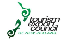 TECNZ Tour Operator Membership Organisation