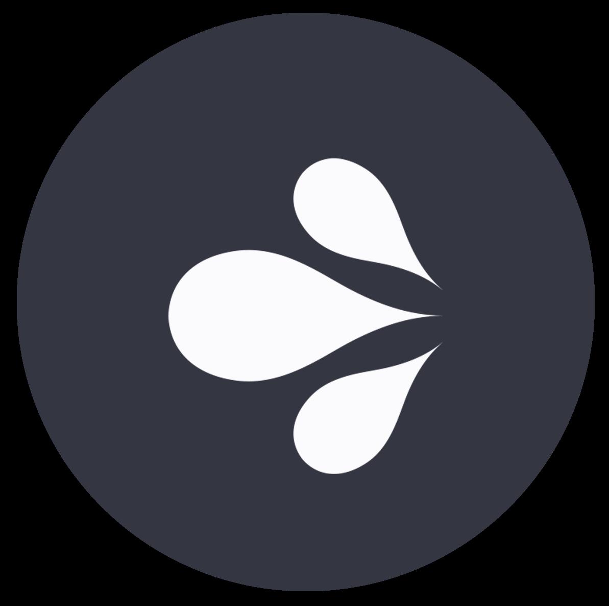 Tourwriter Logo