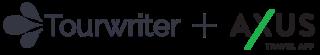 Axus Tourwriter integration