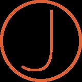 Tour Operator Software J