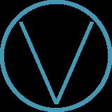 Tour Operator Software V