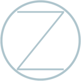 Tour Operator Software Z