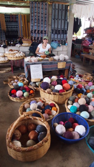 shopping for the culturally curious