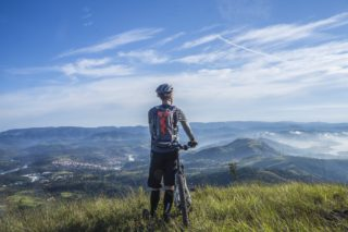 bike tour operator software