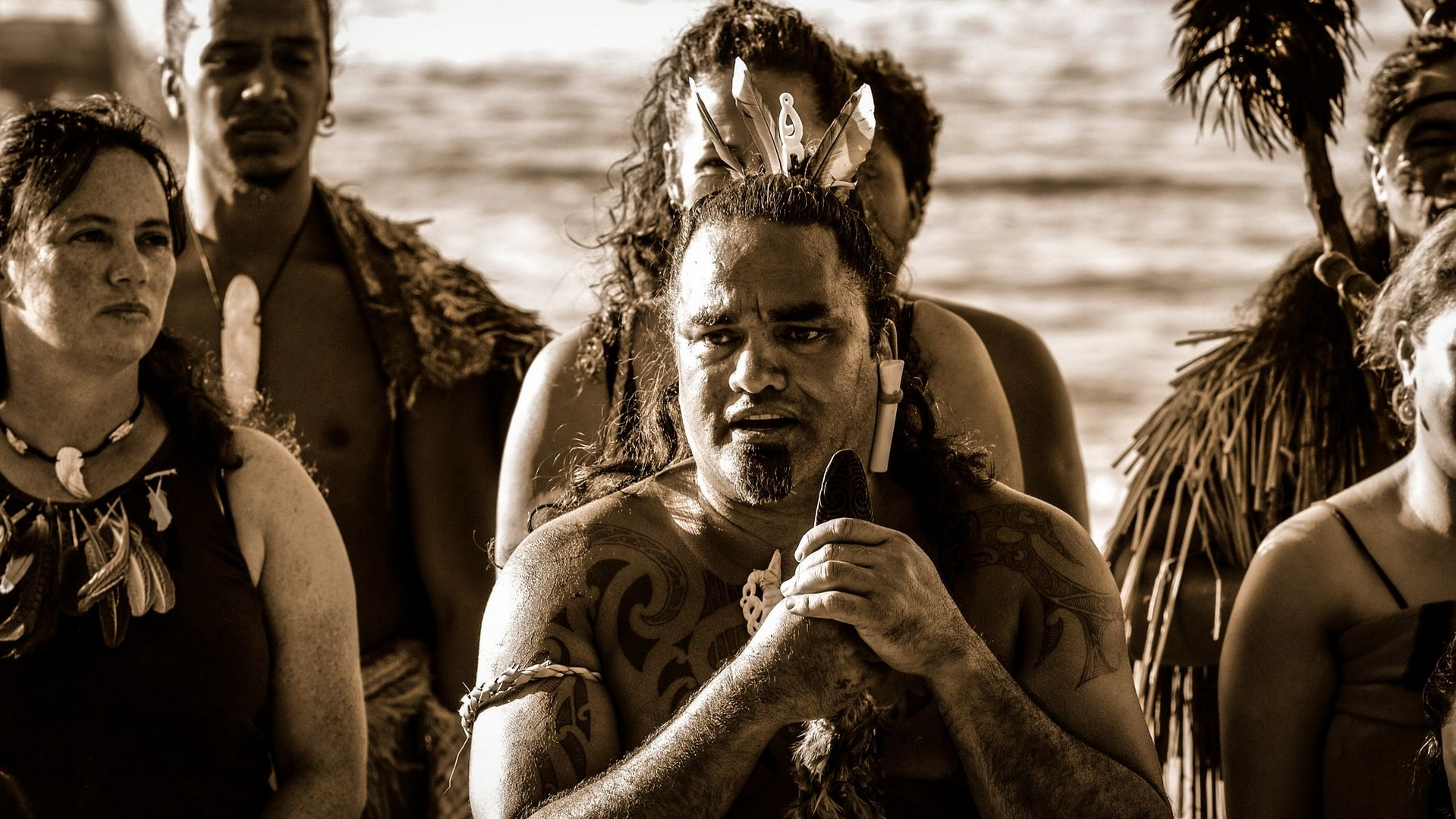 local culture travel ahipara
