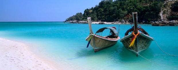 Zanzibar luxury tour operator
