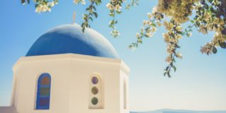 Greece tour operator