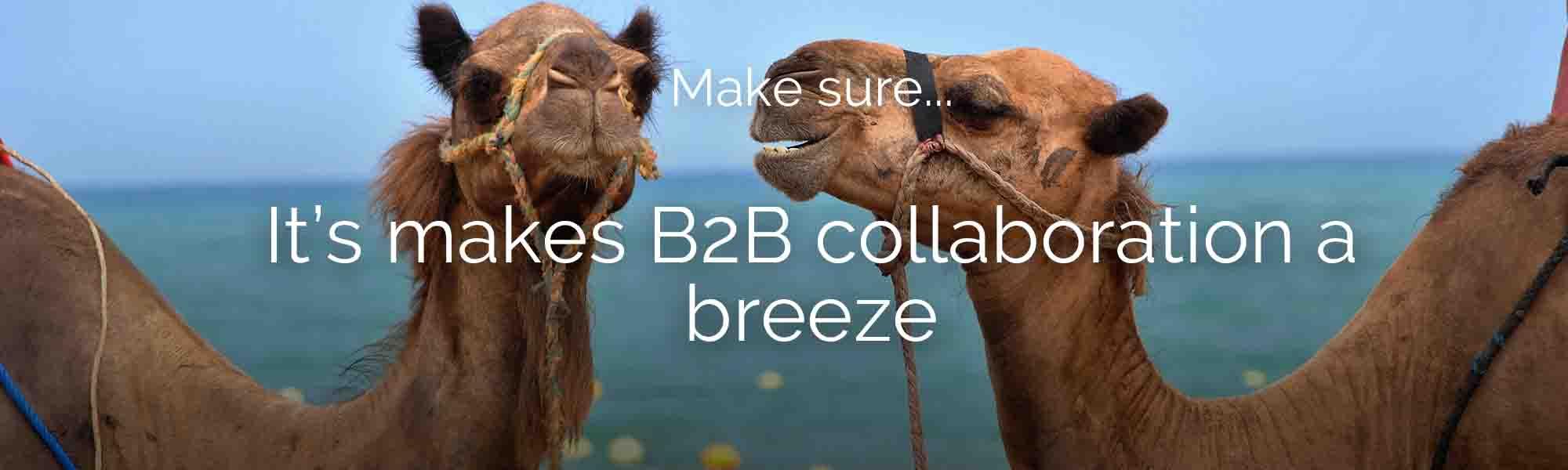 b2b tour operator software