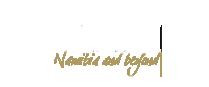 Your Safari logo