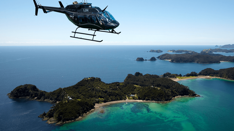 Luxury tour operator software