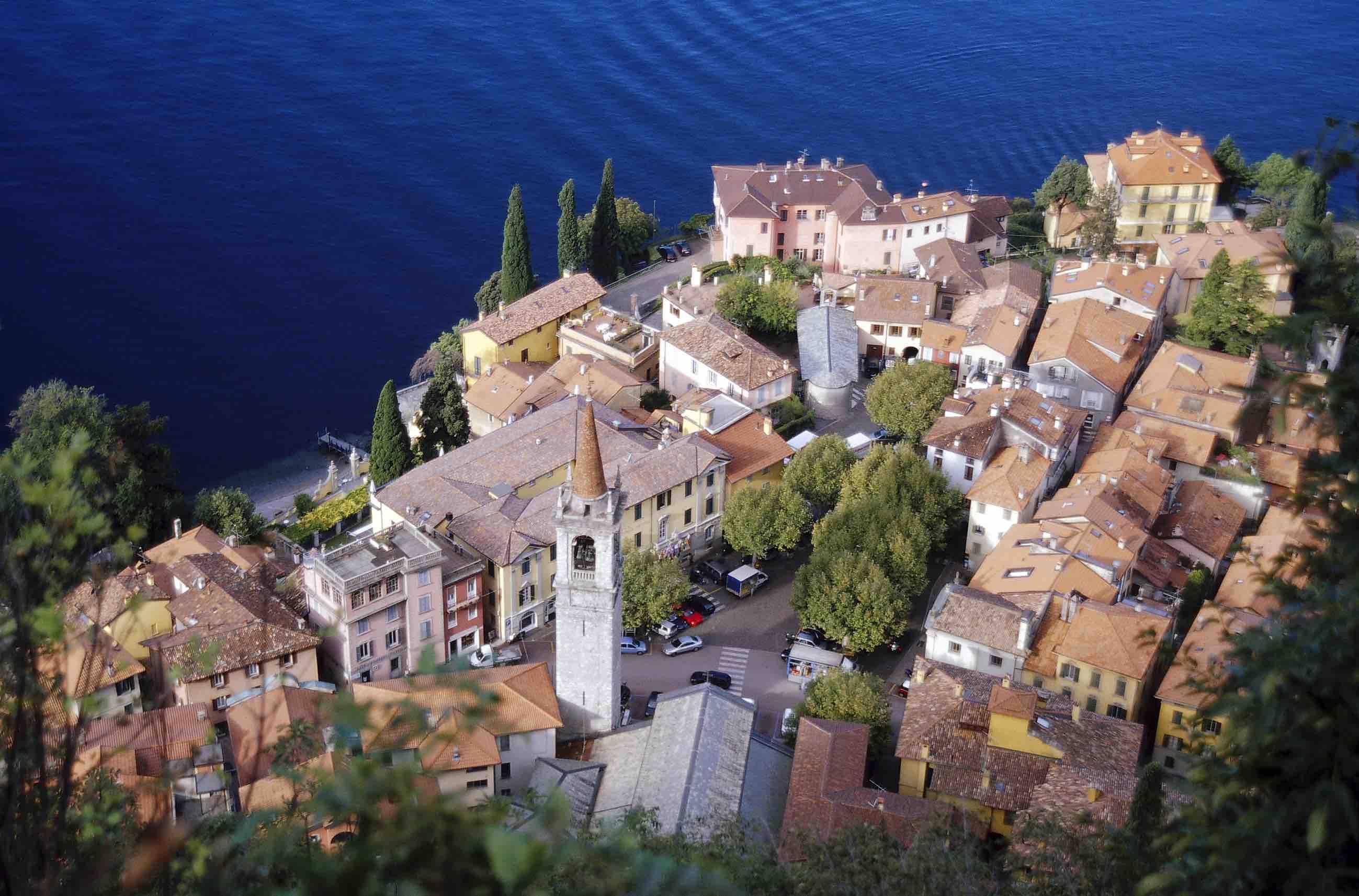 Italy tour operator