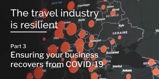 tour operator covid-19 recovery