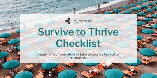 tour operators survive covid-19
