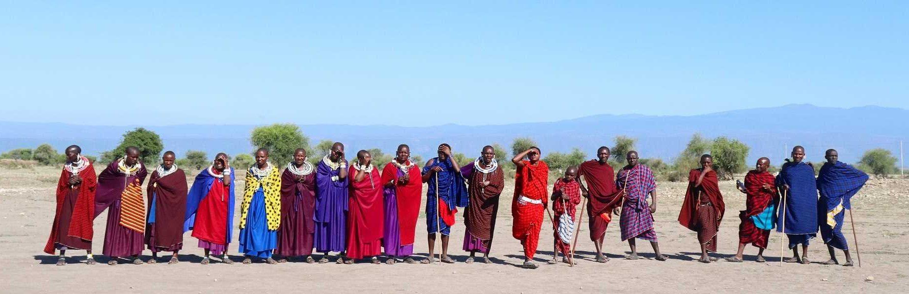 Travex Africa